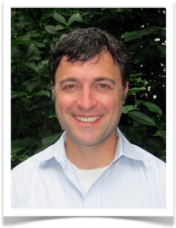 Psychotherapy with Shaun Levine, LCSW-R (Westchester, New York)